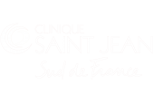 CHEFJEAN - Clinique Saint Jean